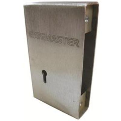 Gatemaster Rim Fixing Box For Union-Chubb 3G114-3G114E - Fixing box