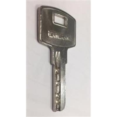 Gatemate Key Cutting £8.50 each - Gatemate key cutting
