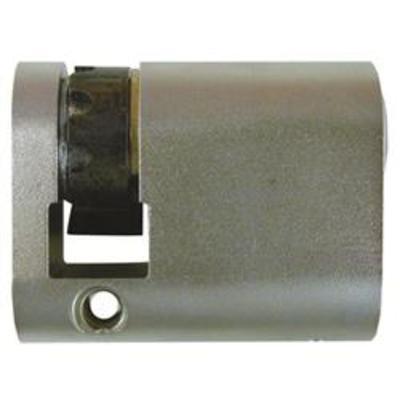 GeGe AP1000 Oval Single Cylinders - Oval single
