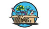 Geek Store Discount Codes