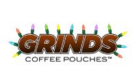 GetGrinds Coupon Codes