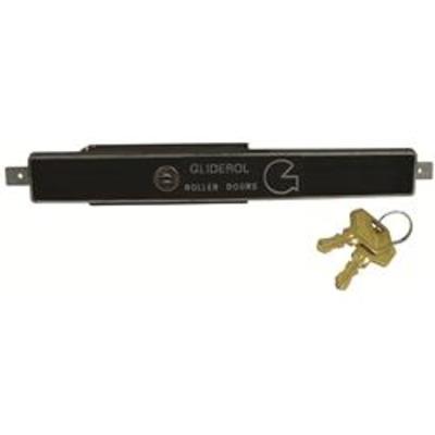Gliderol Old Style Garage Handle - Old style handle