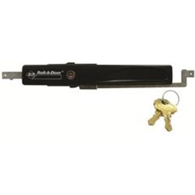 Gliderol Roll-a-dor Handle - Garage handle