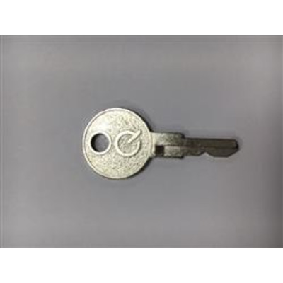 GreenteQ Window Key - GreenteQ Window Key