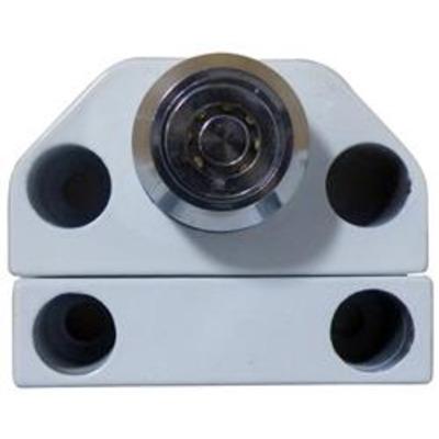 Grille Push Lock - Grille lock