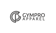 Gym Pro Apparel Discount Codes