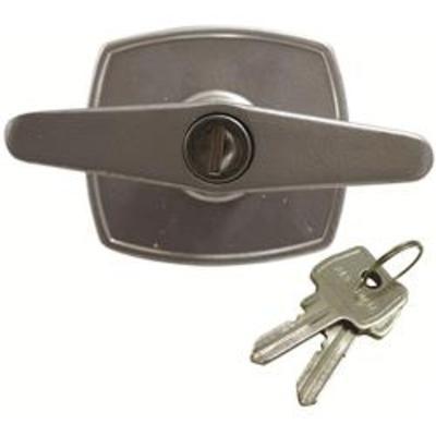 Haskins T Handle - T handle