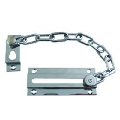Hiatt 724 & 725 Door Chain - CP Visi
