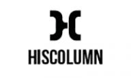 His Column Discount Codes