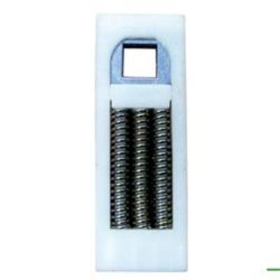 Hoppe Spring Cassette To Suit Handles - Hoppe Spring Cassette