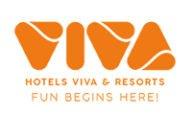 Hoteles Viva Discount Codes