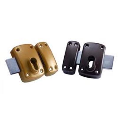 IFAM X5 Rim lock - L23655