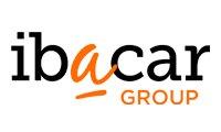 Ibacar Promo Codes