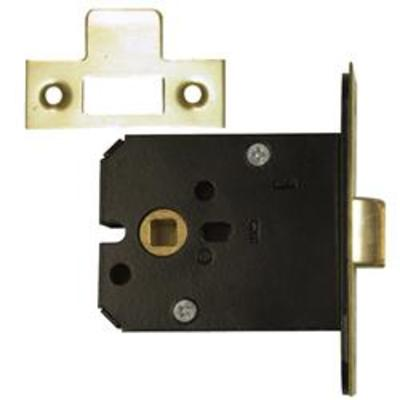 Imperial G4050 Mortice Latch - 63mm (2.5)