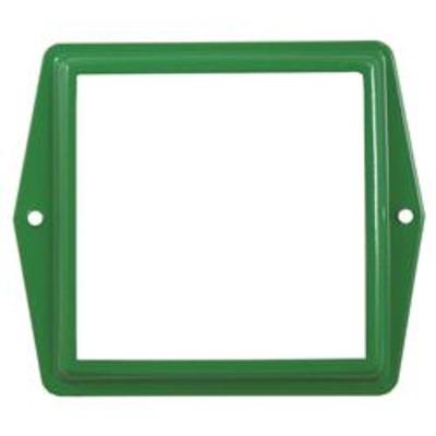 Imperial G9066 Standard Frame Only