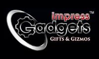 Impress Gadgets Discount Codes