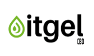 Itgel CBD Discount Codes