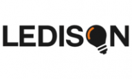 Ledison Led Lights Discount Codes