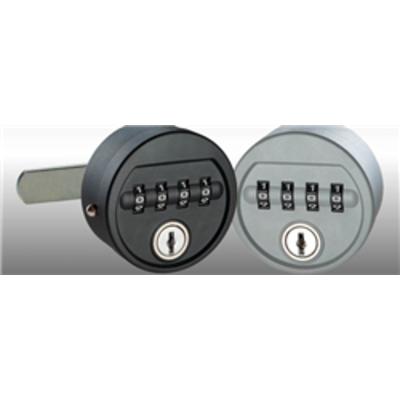 Lock L1401 Sample - L1401