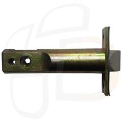 Lockey Replacment Latches 70mm - 70mm latch