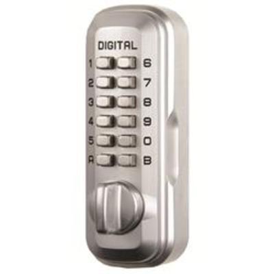 Lockey key store - Key safe