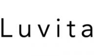 Luvita Discount Codes