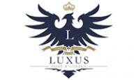 Luxus Home And Garden Discount Codes