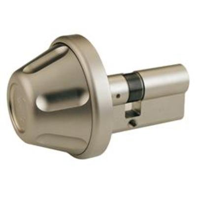 MT5 Mul T Lock Euro Anti Ligature Cylinders - 70mm (handle)