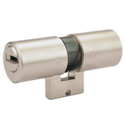 MT5 Mul T Lock Swiss Profile - Swiss 47.5 NM CAM