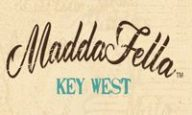 Madda Fella Coupon Codes