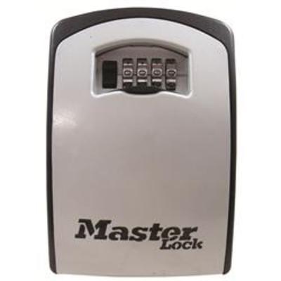 Master 5403 key safe - Key safe