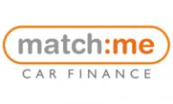 Match Me Car Finance Discount Codes