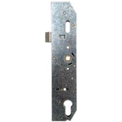 Mila 4500 Series Lockcase Latch only Single spindle - 35mm Backset