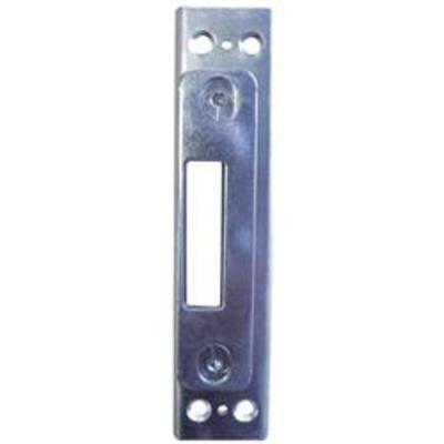 Mila Universal Hook-Deadbolt-Pin Keep - Hook keep