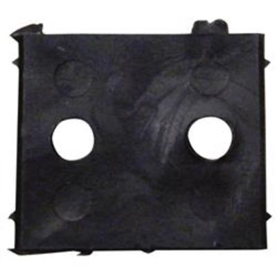 Mila Universal Profile Packer - 8mm thickness