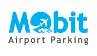 Mobit Airport Parking Discount Codes