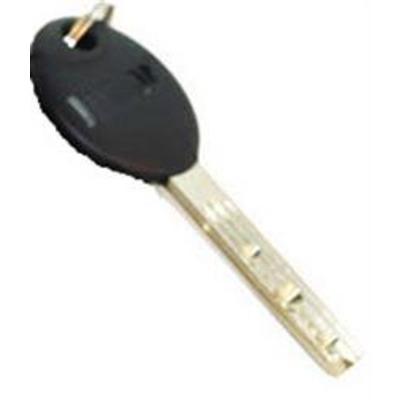 Mul-T-Lock 08 Keys - Junior Keys