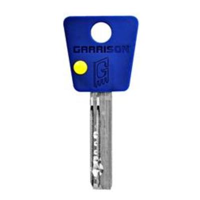 Mul-T-Lock 76 Garrison Keys from £4.95 inc VAT Fast Secure Delivery - Replacement KeysMul-T-Lock 76 Garrison Keys from £4.95 inc VAT Fast Secure Delivery - Replacement Keys
