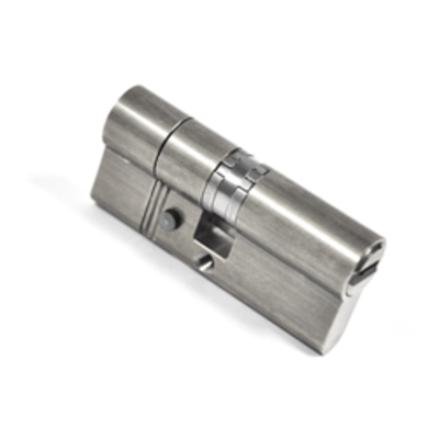 Mul T Lock Integrator Euro Profile Key & Key break-Secure Cylinders - Euro Profile Key & Key Break-Secure Cylinders