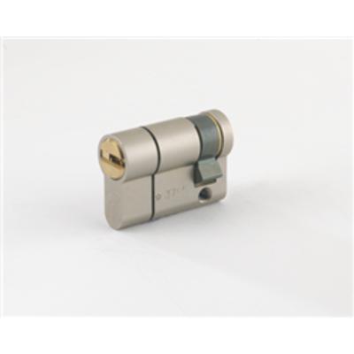 Mul T Lock Integrator Euro Profile Single Break-Secure Cylinders - Euro Profile Single Break-Secure Cylinders