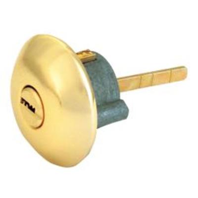 Mul T Lock Integrator M7i INGERSOLL CYL 348E - Satin Steel