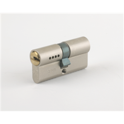 Mul T Lock Interactive+ Euro Profile Key Cylinders
