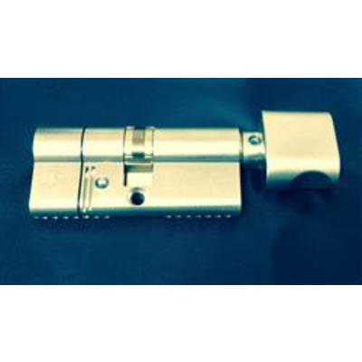 Multi Lock XP Euro Thumb Turn BS TS007 3 Star £50.00 + VAT - T35-35 Ext
