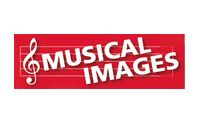 Musical Images Voucher Codes