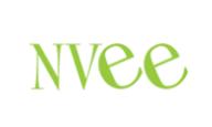 NVee Discount Codes