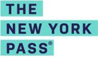 New York Pass Coupon Codes