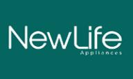 NewLife Appliances Discount Codes