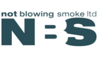 Not Blowing Smoke Discount Codes