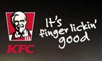 Online KFC India Coupon Codes