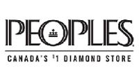 Peoples Jewellers Coupon Codes